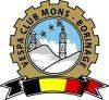 Vespa Club Mons-Borinage