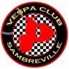 Vespa Club Sambreville