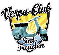 Vespa Club Sint Truiden