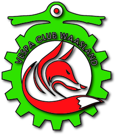 Vespa Club Waasland