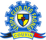 Vespa Club Fagnes-Couvin