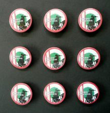 VCL-pin