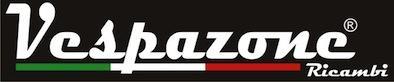 VespaZone logo