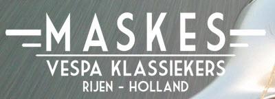 maskes_logo