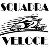 Squadraveloce