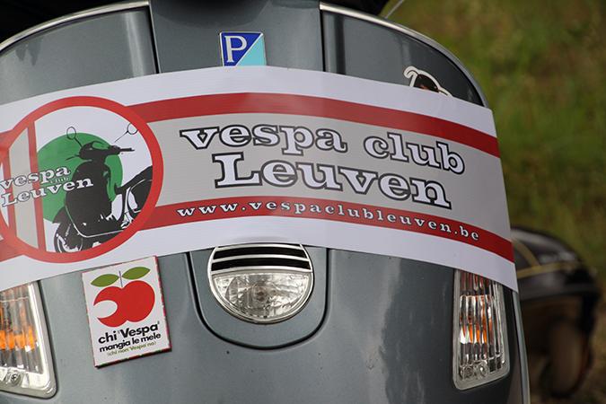 VCL Club - Banner